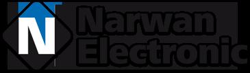 Narwan Electronic GmbH