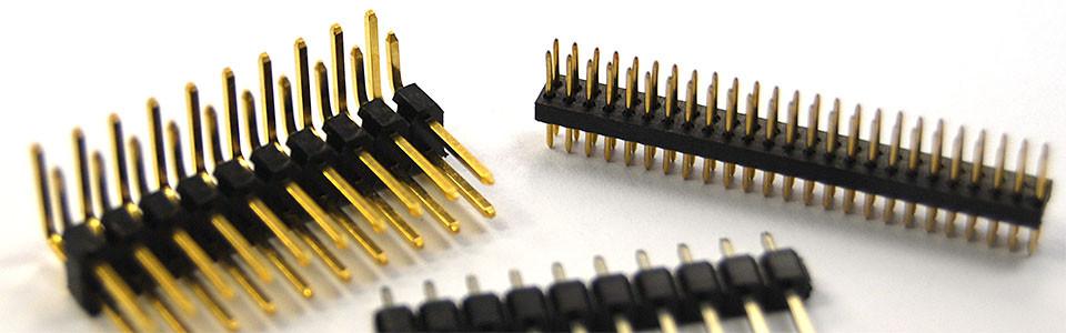 Narwan Electronic Headerbild 4